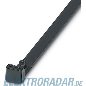 Phoenix Contact Kabelbinder WT-D HF 7,5X250 BK