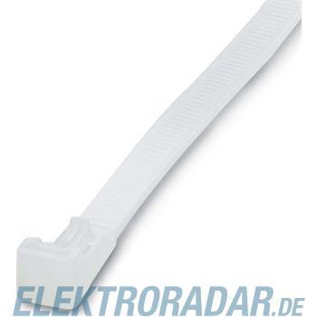 Phoenix Contact Kabelbinder WT-D HF 7,5X350