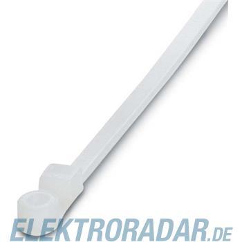 Phoenix Contact Kabelbinder WT-E HF 3,6X150