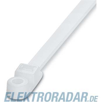 Phoenix Contact Kabelbinder WT-E HF 7,8X200
