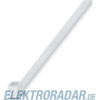 Phoenix Contact Kabelbinder WT-HF 2,6X160