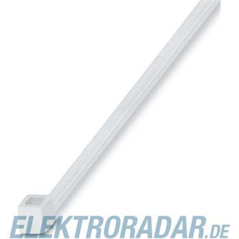 Phoenix Contact Kabelbinder WT-HF 3,6X140-L