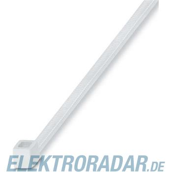 Phoenix Contact Kabelbinder WT-HF 3,6X200-L