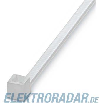Phoenix Contact Kabelbinder WT-HT HF 2,5X98