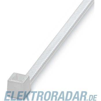 Phoenix Contact Kabelbinder WT-HT HF 3,6X140