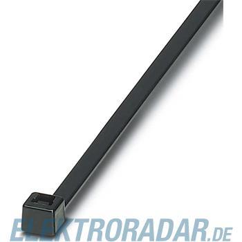Phoenix Contact Kabelbinder WT-HT HF 3,6X140 BK