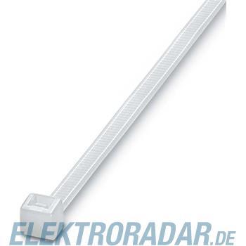 Phoenix Contact Kabelbinder WT-HT HF 4,5X200