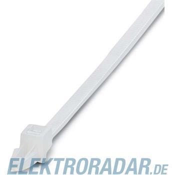 Phoenix Contact Kabelbinder WT-R HF 3,6X150