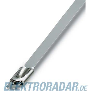 Phoenix Contact Kabelbinder WT-STEEL S 4,6X150