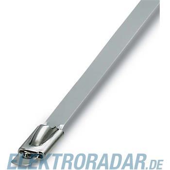 Phoenix Contact Kabelbinder WT-STEEL S 4,6X201