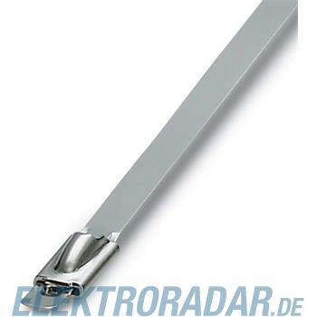 Phoenix Contact Kabelbinder WT-STEEL S 4,6X520