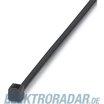 Phoenix Contact Kabelbinder WT-UV HF 3,6X200 BK