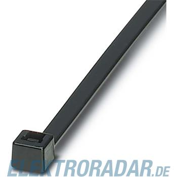 Phoenix Contact Kabelbinder WT-UV HF 4,5X290 BK