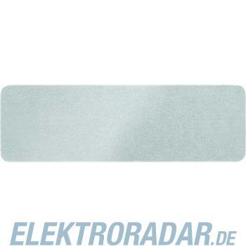 Weidmüller Markierungsschild CC-M 85/27 AL