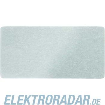 Weidmüller Markierungsschild CC-M 30/60 AL