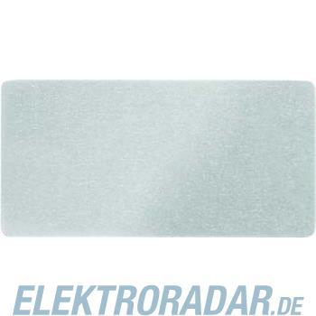 Weidmüller Markierungsschild CC-M 30/60 ST