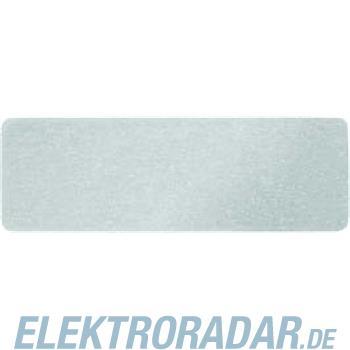 Weidmüller Markierungsschild CC-M 15/45 ST