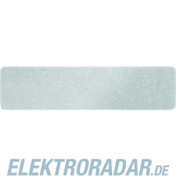 Weidmüller Markierungsschild CC-M 15/60 AL
