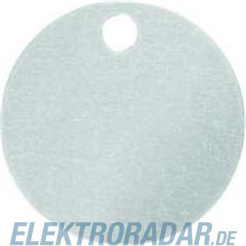 Weidmüller Markierungsschild CC-M DIA 30 AL