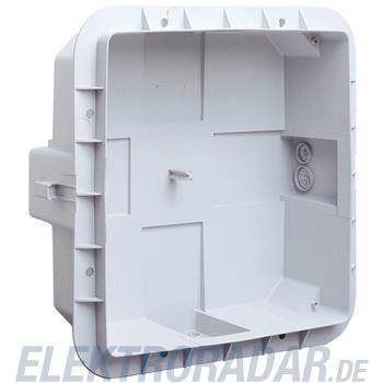 Legrand 512931 Einbaudose Beton Quadratisch