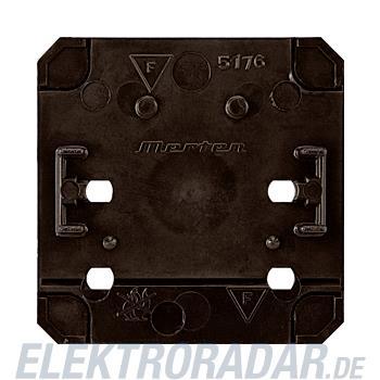 Merten Bodenplatte dbs 517617