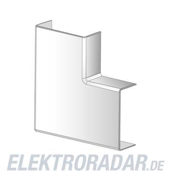 Elso Flachwinkel rw 518034