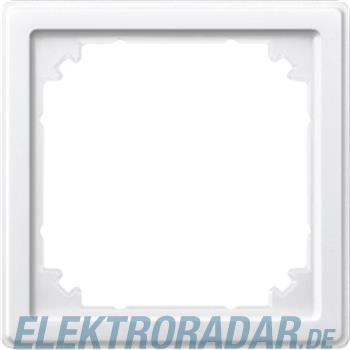 Merten Adapter AQUADESIGN, pws 518319