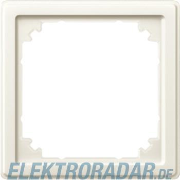 Merten Adapter AQUADESIGN, ws 518344