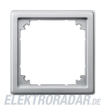Merten Adapter AQUADESIGN, alu 518360