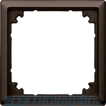Merten Adapter dbrasil 518415