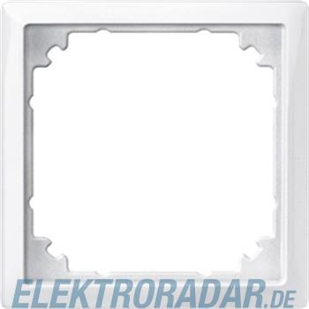 Merten Adapter pws/gl 518419