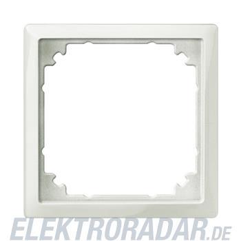 Merten Adapter lgr 518429