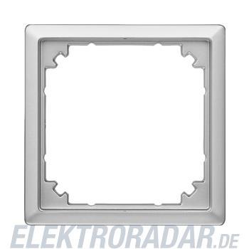Merten Adapter eds lackiert 518446