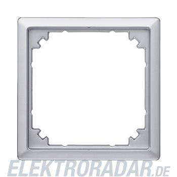 Merten Adapter alu 518460