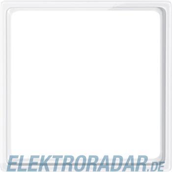 Merten Zwischenring pws/gl 518519