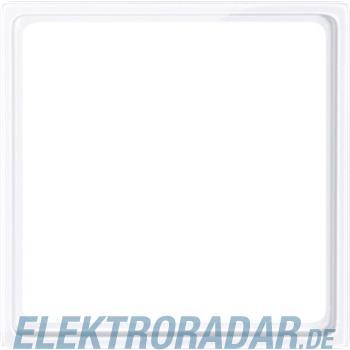 Merten Zwischenring aws/gl 518525