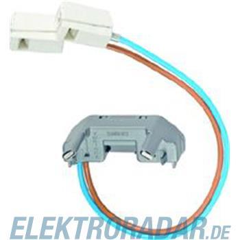 Jung LED-Einsatz 520-O LEDW-2