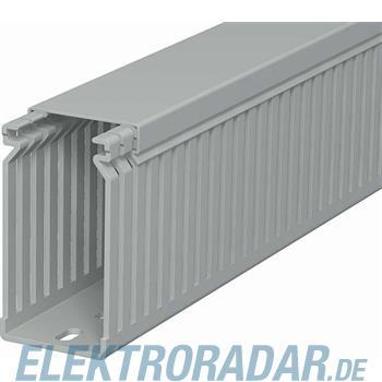 OBO Bettermann Verdrahtungskanal LK4 80040 PVC 15 gr