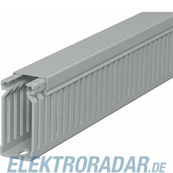 OBO Bettermann Verdrahtungskanal LK4 60025 PVC 15 gr