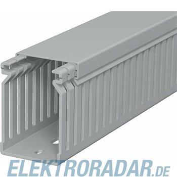 OBO Bettermann Verdrahtungskanal LK4 60040 PVC 15 gr