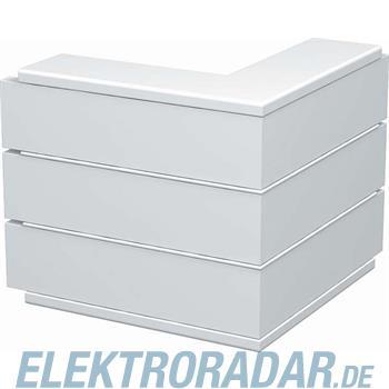 OBO Bettermann Außeneck GEK-KAS53160-3