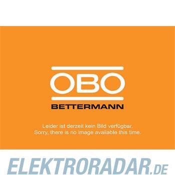 OBO Bettermann Modulträger AMT3 2WSVCG