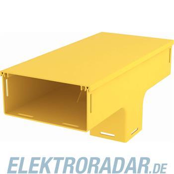 OBO Bettermann T-Stück LD 220100VTC