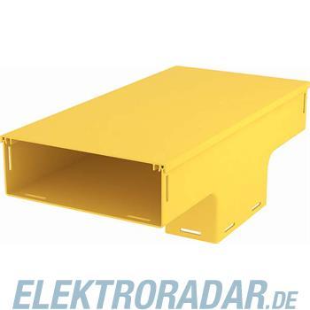 OBO Bettermann T-Stück LD 300100VTC