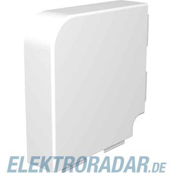 OBO Bettermann Flachwinkelhaube WDK HF60210GR