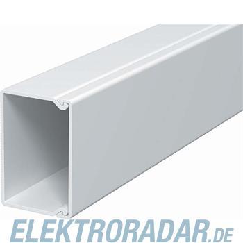 OBO Bettermann Wand+Deckenkanal WDKH-30045RW