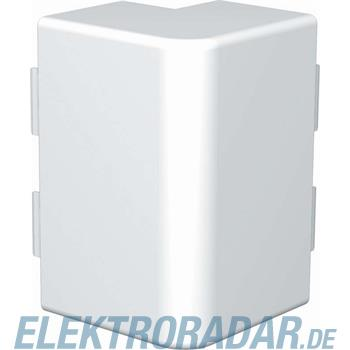 OBO Bettermann Außeneckhaube WDKH-A60150RW/hfr
