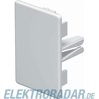 OBO Bettermann Endstück WDKH-E40060LGR/hfr
