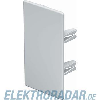 OBO Bettermann Endstück WDKH-E60110CW/hfr