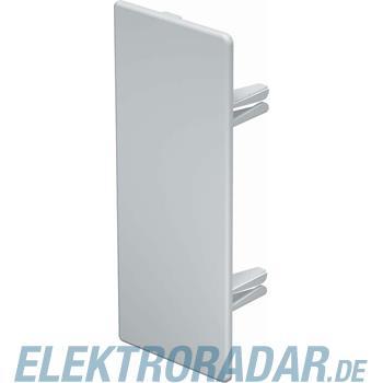 OBO Bettermann Endstück WDKH-E60150CW/hfr